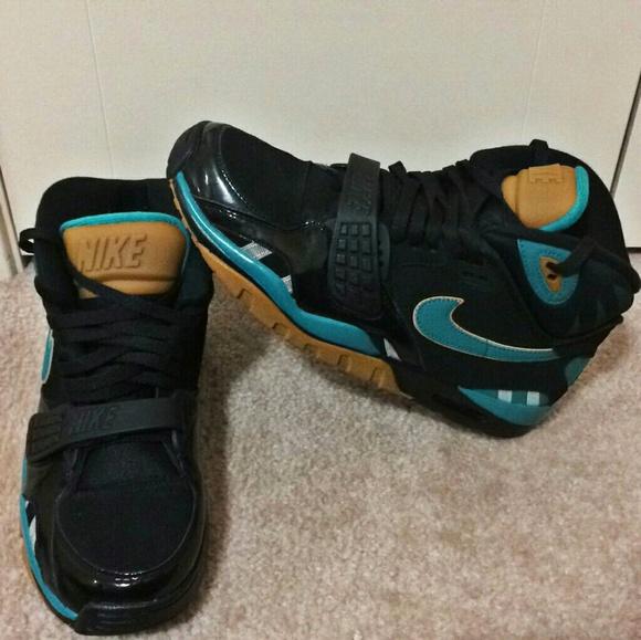 online retailer 6dfb4 54e73 Nike Air Sneakers